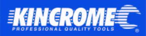Kincrome Logo